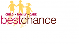 bestchance Early Years Management