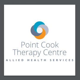 Point Cook Therapy Centre