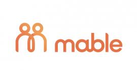 Mable.com.au