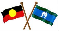 Aboriginal & Torres Strait Islander Supports / Services