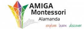 Amiga Montessori Alamanda