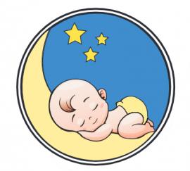 Starbugs Sleep Consulting