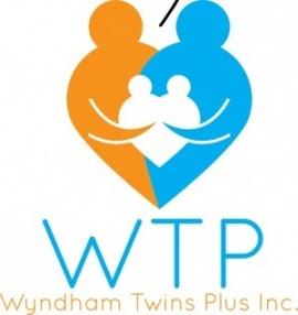 Wyndham Twins Plus Inc.