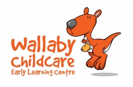 Wallaby Childcare Sanctuary Lakes