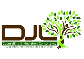 DJL Counselling & Mediation Consultancy