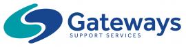 Gateways Support Services