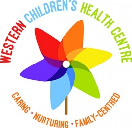 Western Children's Health centre