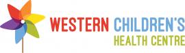 Western Children's Health Centre