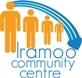 Iramoo Community Centre - 3+ Pre Kinder & Playgroup