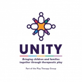 Unity Therapeutic Play Groups