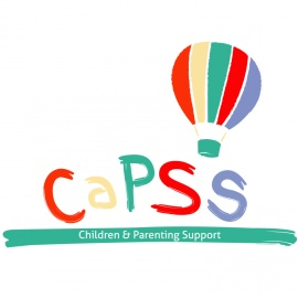 Children and Parenting Support  (CaPSS)