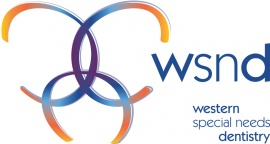 Western Special Needs Dentistry