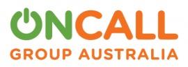 ONCALL Group Australia