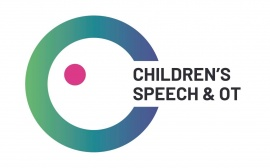 Children's Speech and OT